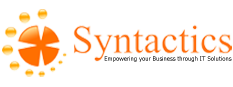 syntactics web design outsourcing philippines